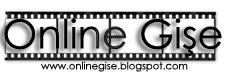 onlinegiselogo